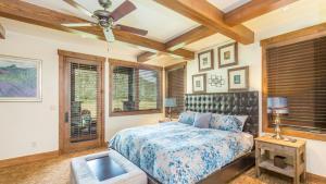 54 Turtle Lake House #135026, Prázdninové domy  Durango - big - 9