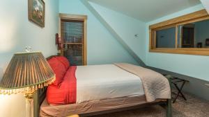 54 Turtle Lake House #135026, Prázdninové domy  Durango - big - 18