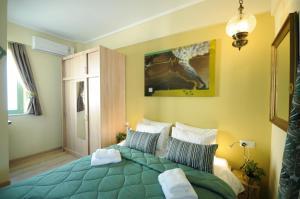 F & B Collection - Seaview Mini Penthouse, 54623 Thessaloniki