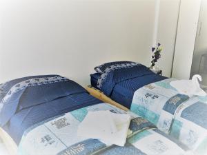 Viale Monza Apartment - AbcAlberghi.com