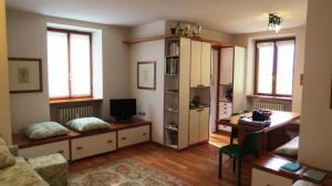 Condominio Pramagnan - AbcAlberghi.com