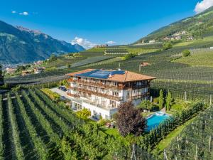 Hotel Apartments Feldhof - AbcAlberghi.com