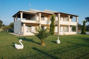 obrázek - Villa Agiolina