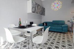 Appartamento Moderno a Milano - AbcAlberghi.com