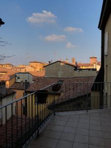 Casa Olivia - AbcAlberghi.com