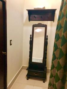 Hotel San Pedro, Szállodák  Juigalpa - big - 10