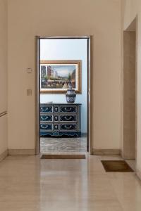 La Loggia Appartamenti - Castello - Apartment - Brescia