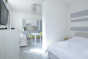 Central cosy apartment - AbcAlberghi.com