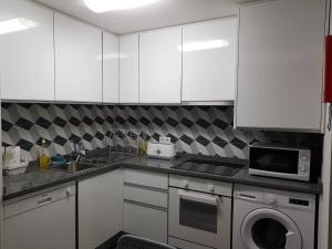 obrázek - Beatiful Apartament Sé Velha