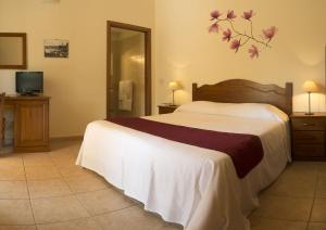 Primosole Rooms Catania - AbcAlberghi.com