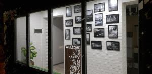 Hostel Home&Heart, Гостевые дома  Запорожье - big - 32