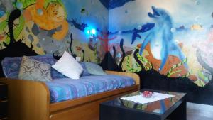 obrázek - Confortevole appartamento a Milano (Sesto Marelli)