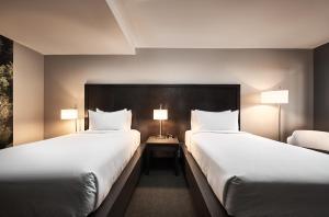 Tofino Resort + Marina (22 of 44)