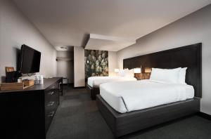 Tofino Resort + Marina (38 of 39)