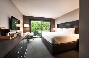 Tofino Resort + Marina (38 of 44)