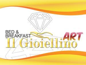 Il Gioiellino Art - AbcAlberghi.com