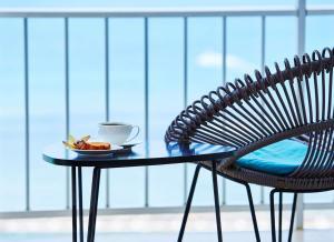 Ilikai Hotel & Luxury Suites (7 of 55)