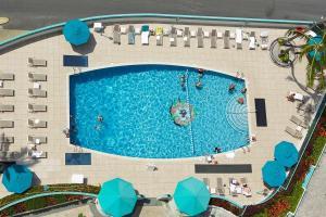 Ilikai Hotel & Luxury Suites (2 of 55)