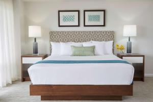 Ilikai Hotel & Luxury Suites (5 of 54)