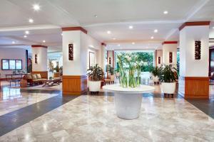 Ilikai Hotel & Luxury Suites (24 of 55)