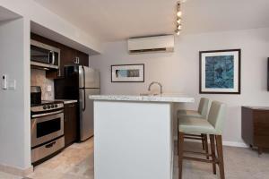 Ilikai Hotel & Luxury Suites (28 of 55)