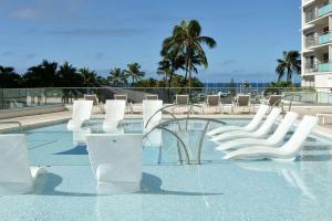Ilikai Hotel & Luxury Suites (29 of 54)