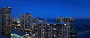 Ilikai Hotel & Luxury Suites (38 of 54)