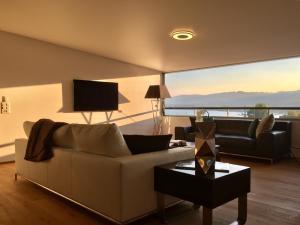 obrázek - Penthouse Bellevue