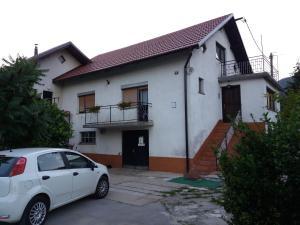 Apartma Marija