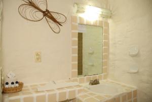 Hotel Puerta Del Mar Ixtapa, Apartmanhotelek  Ixtapa - big - 58
