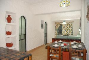 Hotel Puerta Del Mar Ixtapa, Apartmanhotelek  Ixtapa - big - 59