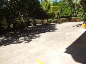 Hotel Puerta Del Mar Ixtapa, Apartmanhotelek  Ixtapa - big - 51