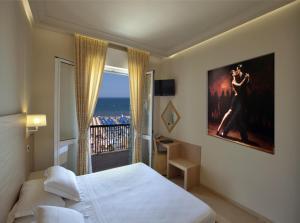 Hotel Ghirlandina - AbcAlberghi.com
