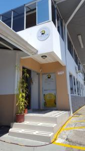 Hostels e Albergues - Hostel Toucan