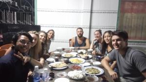 Mekong Family Nam Giang Homestay - Tan Hiep