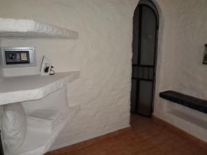 Hotel Puerta Del Mar Ixtapa, Apartmanhotelek  Ixtapa - big - 47