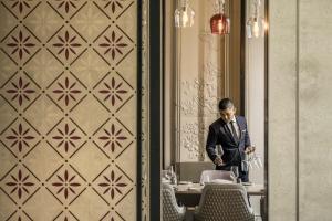 Four Seasons Hotel Kuala Lumpur (31 of 32)