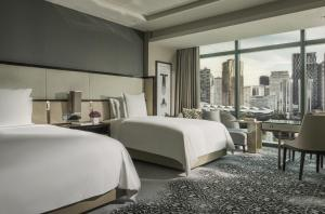 Four Seasons Hotel Kuala Lumpur (24 of 32)