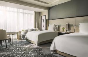 Four Seasons Hotel Kuala Lumpur (25 of 32)