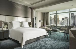 Four Seasons Hotel Kuala Lumpur (26 of 32)