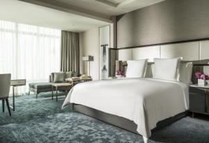 Four Seasons Hotel Kuala Lumpur (27 of 32)
