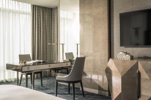 Four Seasons Hotel Kuala Lumpur (29 of 32)