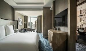 Four Seasons Hotel Kuala Lumpur (15 of 32)