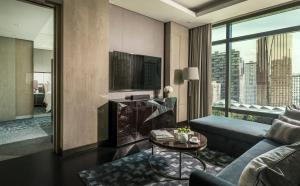Four Seasons Hotel Kuala Lumpur (14 of 32)