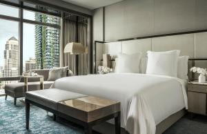 Four Seasons Hotel Kuala Lumpur (3 of 32)