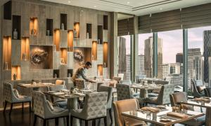 Four Seasons Hotel Kuala Lumpur (10 of 32)