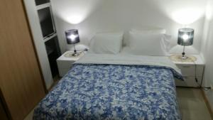 apartamento moderno elegante - Itagüí