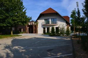 Accommodation in Trebnje