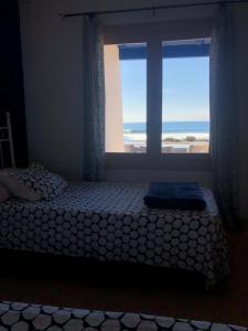 Casita Lanzaocean view, Apartmanok  Punta de Mujeres - big - 33