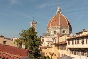 Apartments Florence - Duomo - AbcAlberghi.com